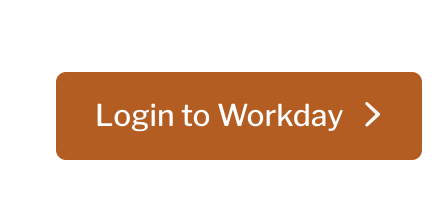 Picture Of An Orange Log In On With The Text To Workday