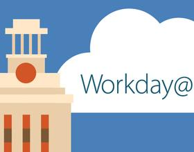 Mass Advance Process for Timekeepers | Workday | The University of